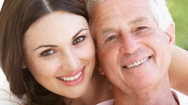 Teens Love Old Men discount
